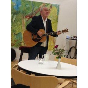 Helge Engelbrecht